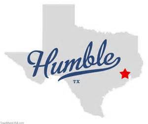 humble texas pest control
