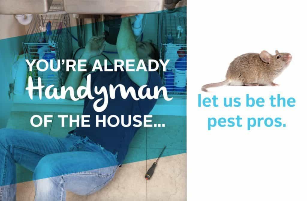FullScope Pest Control Rodent Pros