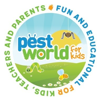 Pest World