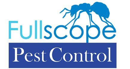 fullscope logo