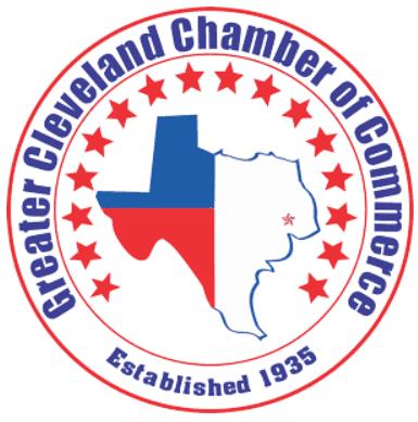Cleveland Chamber