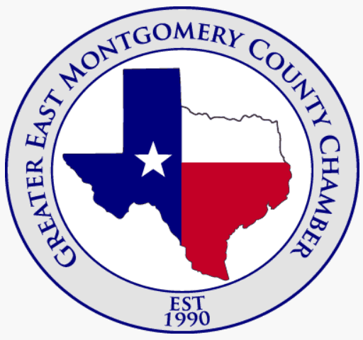 Greater East Montgomery