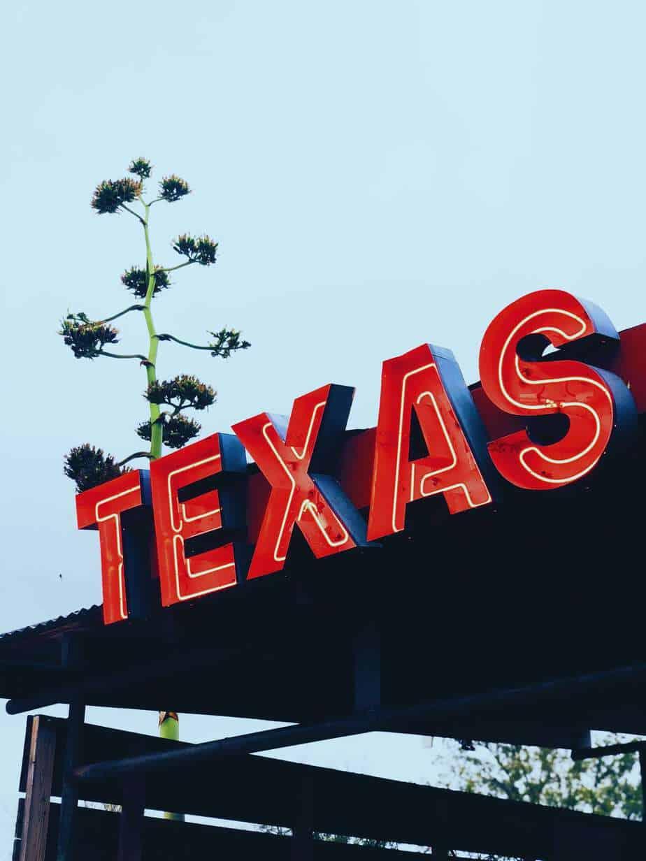 Porter,Texas Pest Control