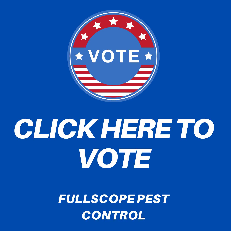 FullScope Pest Control Best Company